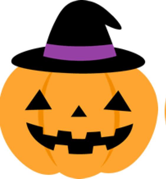 halloween-pumpkin1